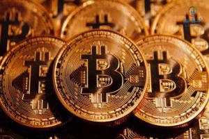 هيئة الأوراق المالية تحذر بشأن الإصدارات الأولية للعملات الرقمية