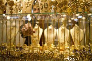 جمعية الصاغة تحدد رسوم دمغ القطع الذهبية