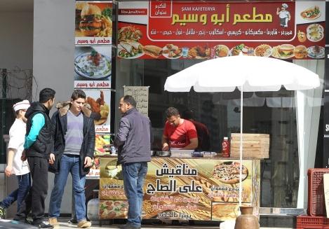 إذن عمل رسمي للسوريين في تركيا.. خلال الأيام القادمة