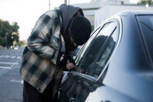 في دمشق وريفها فقط..سرقة 600 سيارة  خلال عام!