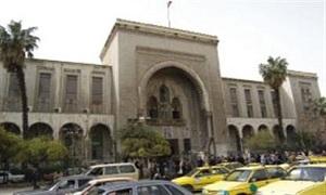 القاضي الشرعي الأول في دمشق:  المحكمة الشرعية تستقبل يومياً معاملة واحدة لكل مجنون