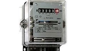 خربوطلي: تأمين 15 مخبراً متنقلاً لفحص العدادات الكهربائية