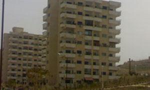 تحليق لإيجارات الشقق السكنية بدمشق التي تخطت الـ70 ألف بالشهر