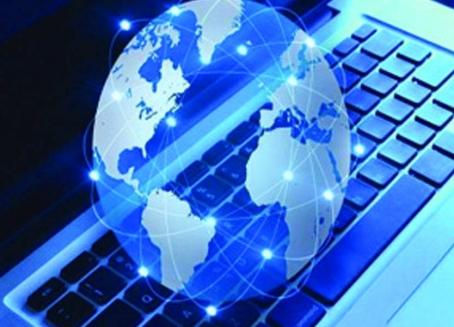 3,2 مليارات يستخدمون الانترنت في العالم