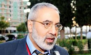 وزارة الإعلام تحدث ثلاث مديريات جديدة