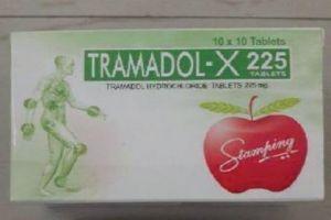 التفاح الهندي يتربع على عرش الأدوية المخدرة في سورية!