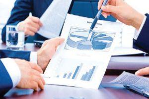 اقتراحات لإعادة تدوير احتياطات الشركات المساهمة في خدمة الاقتصاد الوطني