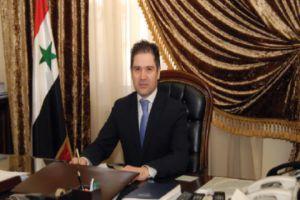 الوزير يازجي: يوجد شاليهات مناسبة لدخل المواطن وأسعار تصل إلى 25 ألف ليرة