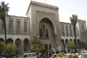 مشروع قانون..السجن للزوجين والشيخ والشهود وولي الأمر لمن يتزوج خارج المحكمة (عرفياً)