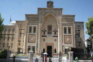 برلماني: مشروع قانون فرض عقوبة الحبس على الزواج العرفي بحاجة إلى مراجعة كلية