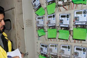 الكهرباء تدرس إمكانية توفير خدمة دفع الفواتير بالتقسيط إلكترونياً
