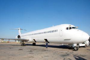 شروط جديدة لترخيص شركات الطيران المدني في سورية...تعرفوا عليها