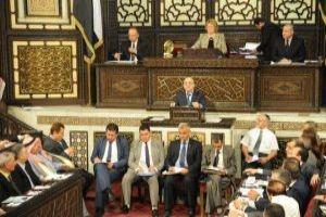 رئيس الحكومة: هدفنا تحسين الوضع المعيشي للمواطن وتعزيز موارد الدولة