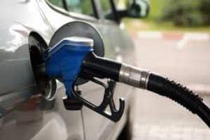 مديرية التجارة الداخلية بطرطوس: لا ماء في البنزين و جميع العينات المسحوبة  سليمة