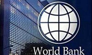 البنك الدولي : سورية تقدمت مرتبتين في مؤشر ممارسة أنشطة الأعمال لعام 2012