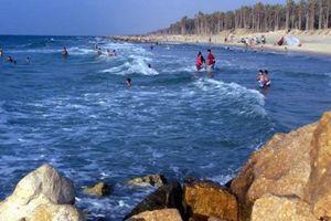 وزير السياحة: نحضر لشواطئ مفتوحة للمواطنين الصيف القادم