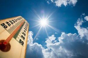 متنبئ جوي: موجات حر قادمة..وفصل الصيف لن يكون قاسياً