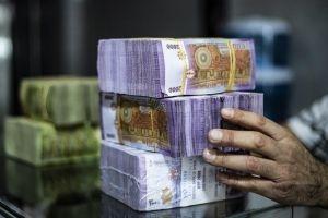 خبير اقتصادي: نعاني من نقص بالموارد المالية والأيام القادمة أصعب أقتصادياً