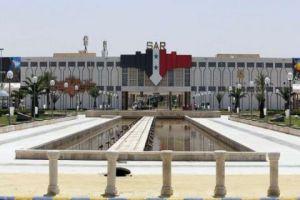 اعتماد إجراءات جديدة لدخول وخروج الزوار خلال معرض دمشق الدولي