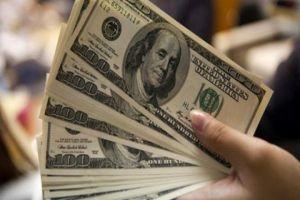 تقرير يكشف عن ضعف تدخل المصرف المركزي في سوق القطع الأجنبي