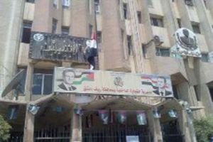 تموين ريف دمشق يغلق 30 منشأة تجارية قامت بالغش والتدليس