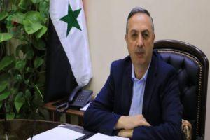 محافظ ريف دمشق: الأسعار في الأسواق ستصل لحالتها المثلى خلال شهر