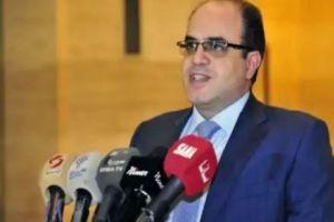 وزير الاقتصاد: نسعى لتحقيق الاكتفاء الذاتي