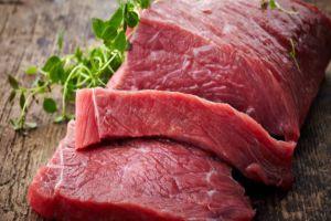 السورية للتجارة تخفض أسعار اللحوم الحمراء..إليكم الأسعار الجديدة