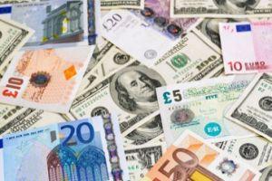 المغتربون السوريون الأقل عربياً في حجم التحويلات المالية لبلادهم!