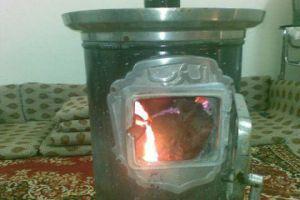 لحلب ودمشق الكميات الأكبر بمخصصات التدفئة وريف دمشق ثالثاً