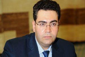 وزير الاقتصاد: زيارة الوزير الجزائري جاءت لتهيئة سبل التعافي الاقتصادي بين البلدين