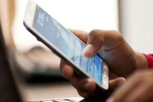 تفعيل خدمة دفع فواتير الكهرباء بوحدات الموبايل في سورية قريباً