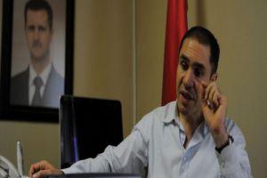 الشهابي: ننتظر إجراءات اقتصادية ونقدية حاسمة تصحح الخلل الذي ضرب الاقتصاد