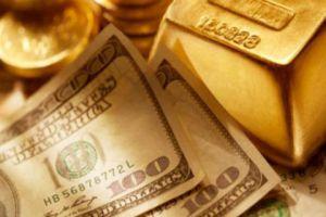 صراف: لا يوجد إقبال على شراء الدولار.. صائغ: حركة أسواق الذهب معدومة
