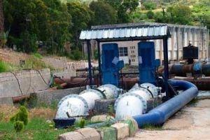 مهندس في كلية الهمك يصل إلى نظام لضخ المياه باستخدام النظم الكهروضوئية..فماذا عن الرعاية الحكومية؟