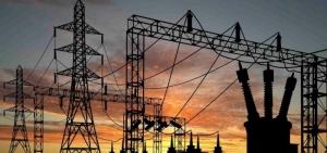 السفير السوري في لبنان: لم أصرح بأن سورية قادرة حالياً على تزويد لبنان بالكهرباء