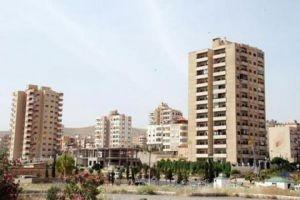 من جديد.. إيجارات المنازل ترتفع 40% في دمشق وريفها.. والمكاتب العقارية تبرر: الدولار هو السبب