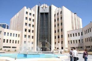 وزارة العدل تطلق مشروعَين لأتمتة العمل القضائي