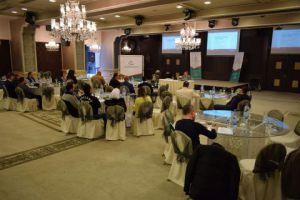 بنك سورية الدولي الإسلامي يقيم دورة نوعية لموظفيه في عمليات التجارة الدولية