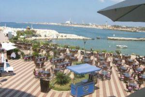 اتحاد غرف السياحة يؤكد: السياحة لذوي الدخل المحدود هذا العام
