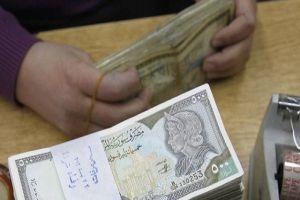 الموافقة على رفع سقف قروض مصرفي التسليف والتوفير
