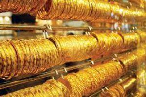 في حمص...ركود غير مسبوق بسوق الذهب بسبب ضعف القدرة الشرائية