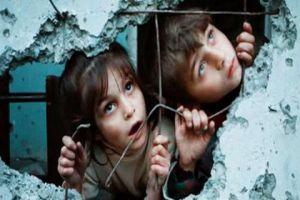دراسة لمركز مداد: معظم الأطفال في سورية يعانون اضطرابات القلق ونوبات الهلع والاكتئاب