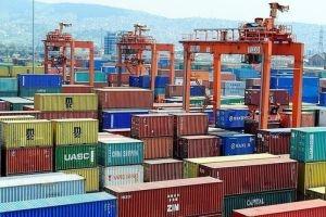 مشروع صك تشريعي لإعفاء الصادرات السورية من الرسوم مدة عام