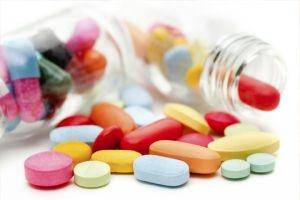 نقابة الصيادلة: الدواء الأجنبي قد يحتوي على مواد سامة ونطالب بمنع تداوله