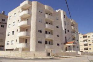 التحضير لطرح أربع مناطق تطوير عقاري أكبرها في عدرا