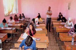 الامتحانات ترفع أسعار الدروس الخصوصية.. والساعة بـ5 آلاف!