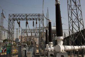إيران تعمل على إنشاء محطات كهربائية ومائية كبرى في سورية