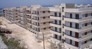 الإسكان تؤجل موعد تخصيص إسكان العاملين في حمص وطرطوس
