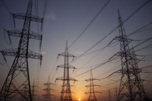 سورية تحرم اقتصادها ومواطنها من الكهرباء وتصدره للآخرين